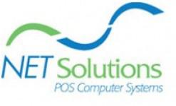 Net Solutions POS | Austin, TX